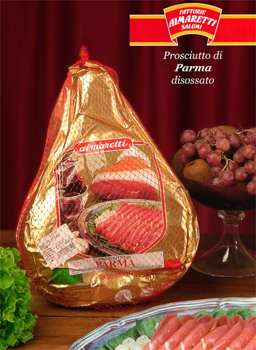 Produzione-e-vendita-insaccati-Torino