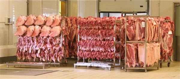Lavorazione-Vendita-Carni-Fresche-Torino